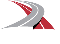 Member of the Road Haulage Association